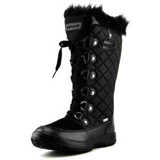 SuperFit Women's 'Destiny' Synthetic Boots