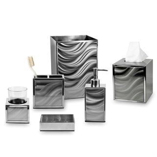 Bathroom Accessories Sets bathroom accessory sets - shop the best deals for sep 2017
