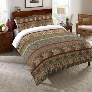 Laural Home Sage Comforter