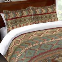 Laural Home Sage Standard Pillow Sham