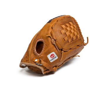 Nokona Generation Baseball Glove Closed Web 12.25-inch Right Handed Thrower / G-1225C/L