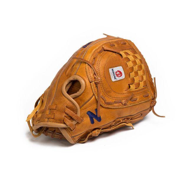 Nokona Generation Baseball Glove Closed Web 13.50-inch Right Handed Thrower / G-1350C/L