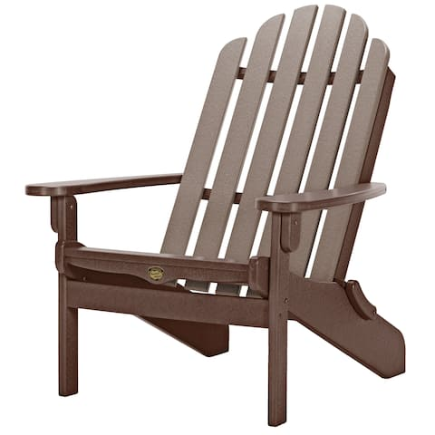 Pawleys Island Folding Adirondack Chair
