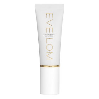 Eve Lom 1.6-ounce Radiance Lift Cream