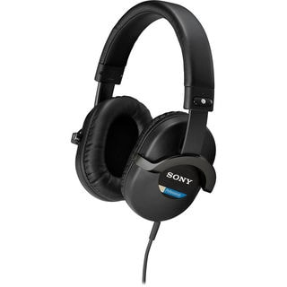 Sony MDR-7510 Studio Headphone