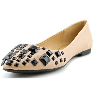 2 Lips Too Women's 'Too Paige' Synthetic Casual Shoes