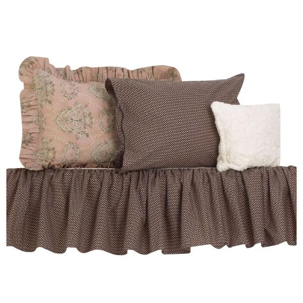 Nightingale Cotton Bedding Set