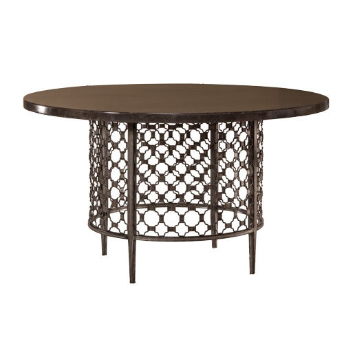 Round Dining Table Free Shipping Today 18528517
