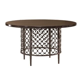 Hillsdale Furniture Brescello Round Dining Table