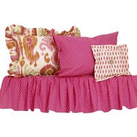 Sundance Cotton Bedding Set