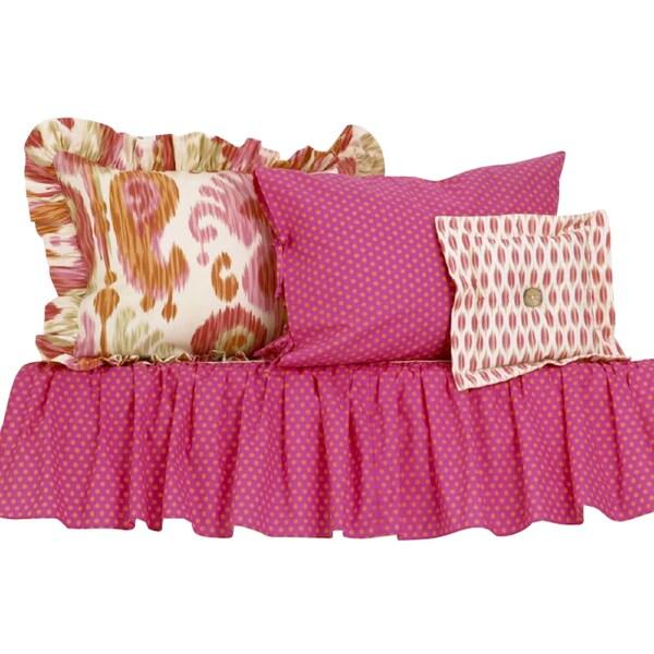 Sundance Cotton Bedding Set