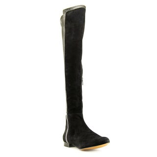 Vince Camuto Women's 'Filtra' Leather Boots