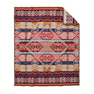 Pendleton Askutasquash Blanket