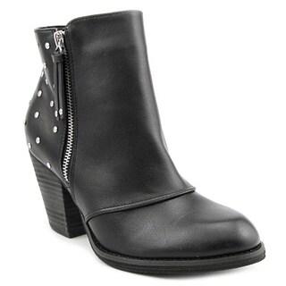 Chelsea Crew Women's 'Havana' Faux Leather Boots