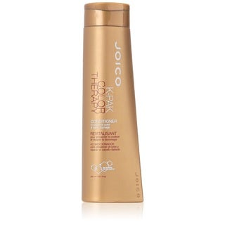 Joico K-Pak 10.1-ounce Color Therapy Conditioner