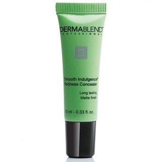 Dermablend Smooth Indulgence Redness .33-ounce Concealer