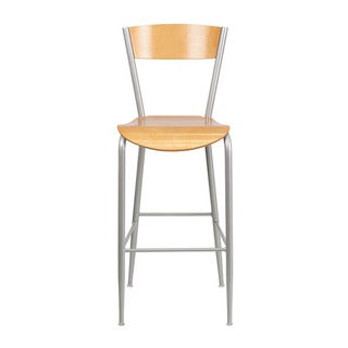 Lakeland Counter Bar Stool 15741872 Overstock Com