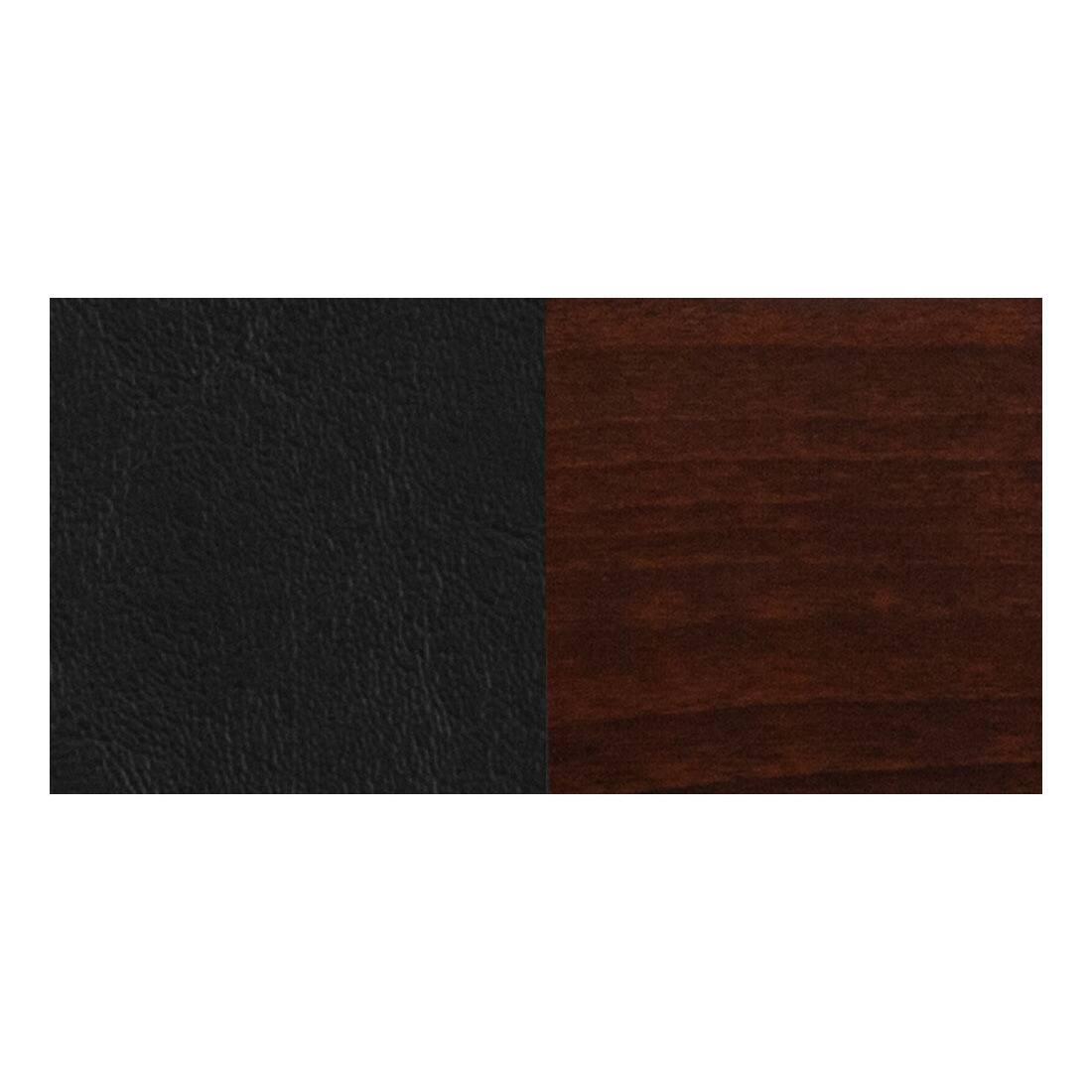 Bar amp Counter Stools For Less Overstockcom : Offex Darby Series Slat Back Walnut Wooden Restaurant Barstool 34f0e1f8 3b81 4152 a4bb 93acbd72b425 from www.overstock.com size 1100 x 1100 jpeg 26kB