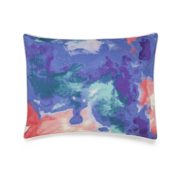 Amy Sia Painterly Standard Sham Free Shipping On Orders