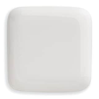 Toto ABY782Q#01N3 Cotton White Clayton Soaking Bathtub