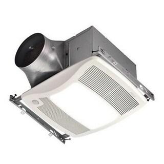 Broan Nutone ZN80ML Bath Ventilation Fan