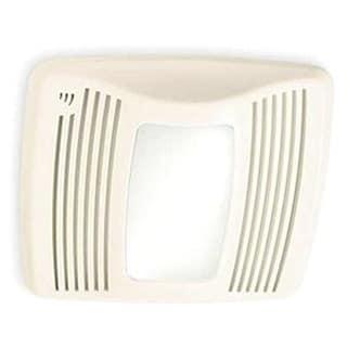 Broan Nutone QTX110SL Bath Ventilation Fan