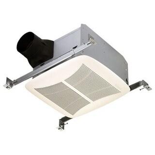 Broan Nutone QTRN110 Bath Ventilation Fan