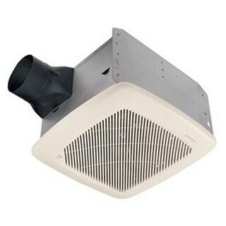 Broan Nutone QTRE100S Bath Ventilation Fan