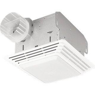 Broan Nutone HD80L Exhaust Fan Temp