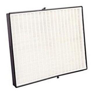 Broan NuTone ACCGSFH Bath Fan Filter