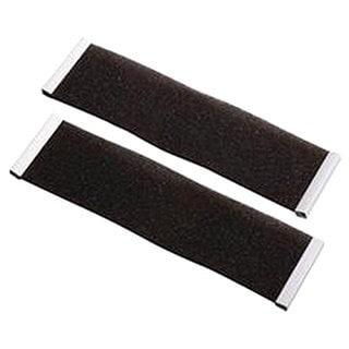 Broan Nutone ACCGSFF2 Bath Fan Filter