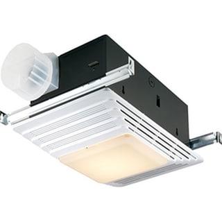 Broan Nutone 657 Bath Ventilation Fan