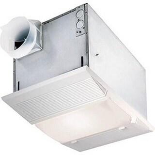 Broan Nutone 9965 Bath Ventilation Fan