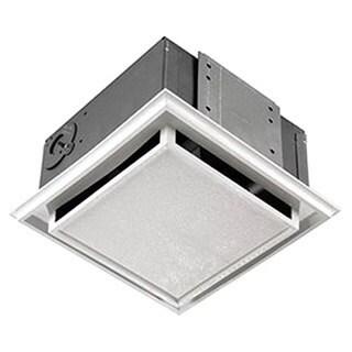 Broan NuTone 682NT Bath Ventilation Fan