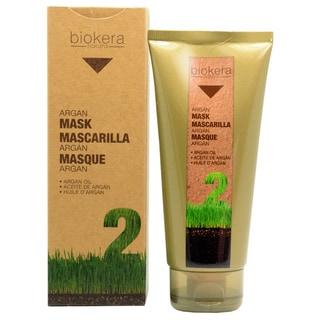 Salerm Natura 6.8-ounce Argan Oil Mask