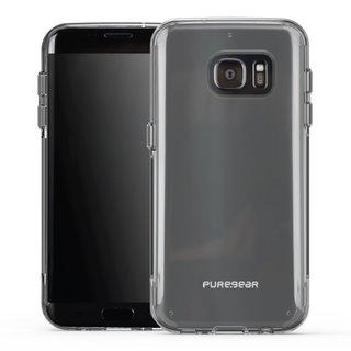 PureGear Slim Shell PRO Case for Samsung Galaxy S7 edge