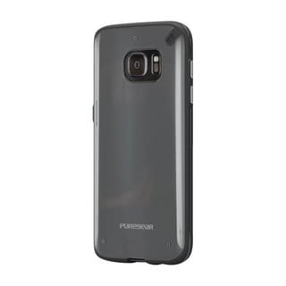 PureGear Slim Shell Case for Samsung Galaxy S7