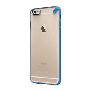 Puregear Slim Shell Pro Series Case for Apple iPhone 6 Plus 6S Plus