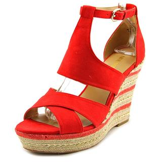 Nine West Women's 'Jinio' Basic Textile Sandals