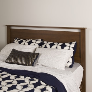 South Shore Primo Full/Queen Headboard