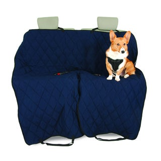Petmate Bench Seat Cover
