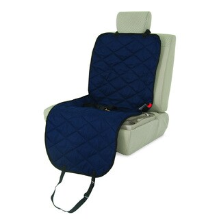Petmate Bucket Seat Cover