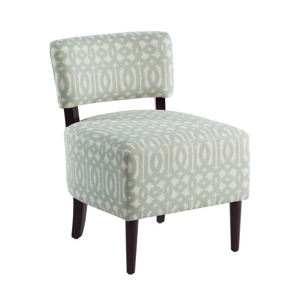 margo side chair cbe heated cooled chair