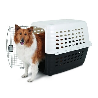 Petmate Compass Kennel (More options available)