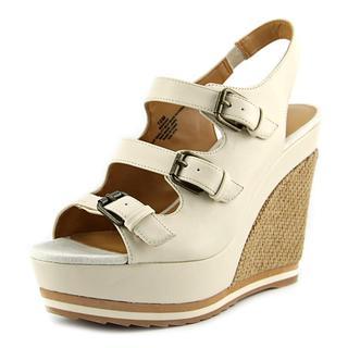 Nine West Women's 'Wixsono' Faux Leather Sandals