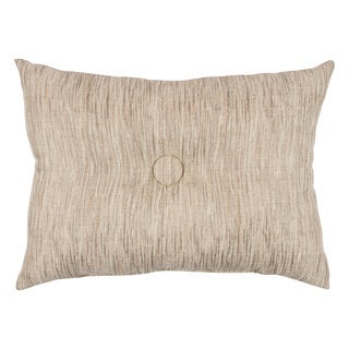 Austin Horn En Vouge Glamour Quartz Boudoir Throw Pillow