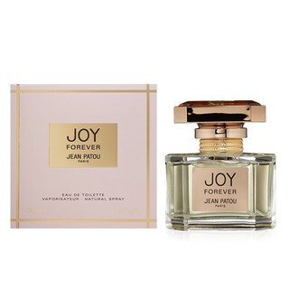 Jean Patou Joy Forever Women's 1-ounce Eau de Toilette Spray