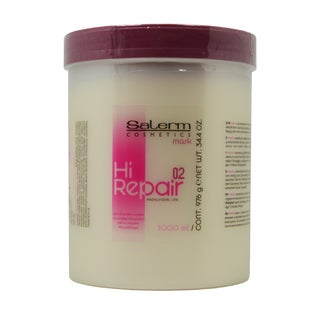 Salerm Hi Repair 34.4-ounce Mask