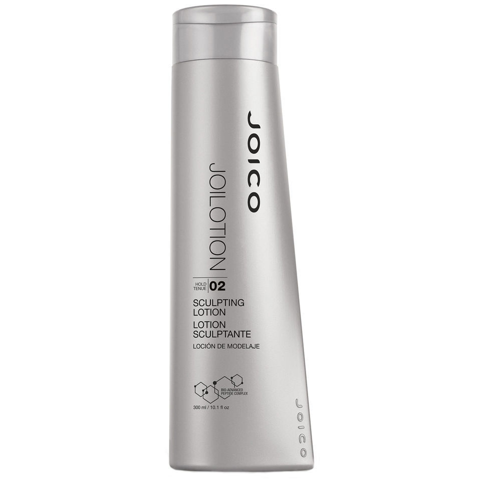 Joico Joilotion 10-ounce Sculpting Lotion 02 (10.0 oz), S...