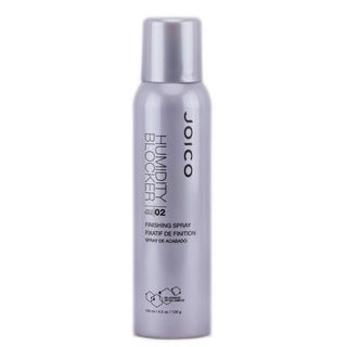 Joico Humidity Blocker 02 4.5-ounce Finishing Spray